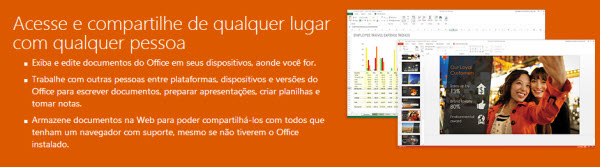 office web apps