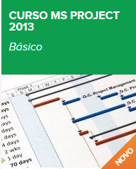 ms project officeguru