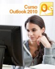 Curso Outlook 2010