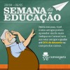 Imagem_facebook_semana_educacao